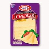 Sýr Čedar 45% Mlekovita