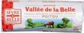 Sýr Chèvre du Poitou Sevre et Belle