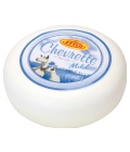 Sýr Chevrette Frico
