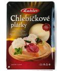 Sýr chlebíčkový Laktos
