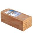 Sýr Císařský uzený Madeta