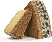 Sýr Comté