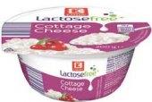 Sýr Cottage bez laktózy Lactosefree K-Classic