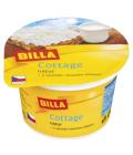 Sýr Cottage Billa