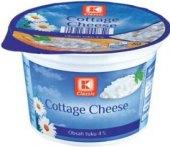 Sýr Cottage K-Classic