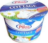 Sýr Cottage Pilos
