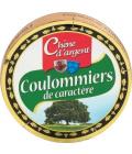 Sýr Coulommiers de Caractére Chêne d'argent