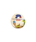 Sýr Coulommiers de Caractére Duc De Coeur