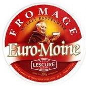 Sýr Coulommiers Euro Moine Lescure