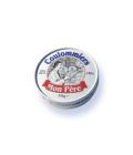 Sýr Coulommiers Mon Père