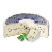 Sýr Cre Monte