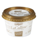 Sýr Crema Tartinabil La Colline
