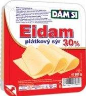 Sýr Dám si