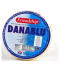 Sýr Danablu 50% Friendship