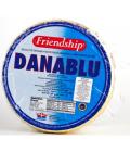 Sýr Danablu 50% Friendship