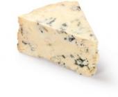 Sýr Danish Blue 50%