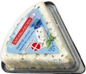 Sýr Dánský s modrou plísní Sodergärden