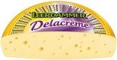 Sýr Delacréme Leerdammer