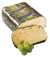 Sýr Diplomat Gourmet