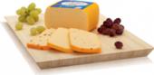 Sýr Diplomat natur