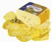 Sýr Diplomat oliva