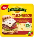 Sýr do burgeru Leerdammer