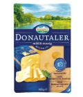Sýr Donautaler 45% Weideglück