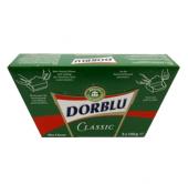 Sýr Dorblu Käserei Champignon