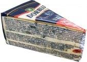 Sýr Dorblu porce Royal Blu