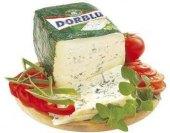 Sýr Dorblu