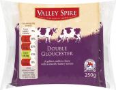 Sýr Double Gloucester Valley Spire