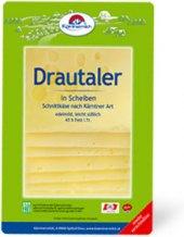 Sýr Drautaler