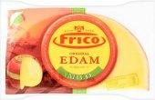 Sýr Eidam Frico
