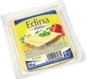 Sýr Edina 28%