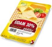 Sýr Eidam 30% Bokada