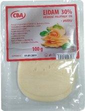 Sýr Eidam 30% CBA