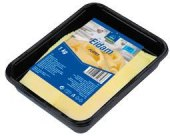 Sýr Eidam 30% Horeca Select