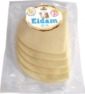 Sýr Eidam 30% Milko