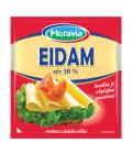 Sýr Eidam 30% Moravia