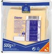 Sýr Eidam 40% Horeca Select