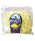 Sýr Eidam 45% strouhaný Hostex