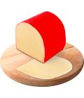 Sýr Eidam Agricol