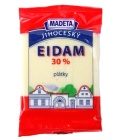 Sýr Eidam Jihočeský 30% Madeta