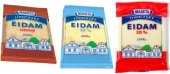Sýr Eidam Jihočeský Madeta