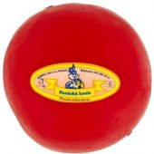 Sýr Eidam 45% Kromilk