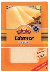 Sýr Eidam Leckerrom