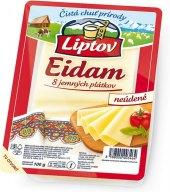 Sýr Eidam Liptov