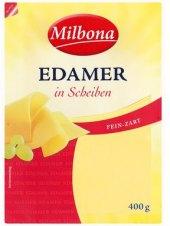 Sýr eidam Milbona