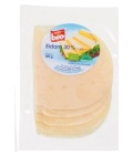 Sýr Eidam 30% Naše Bio