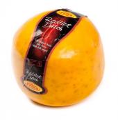 Sýr Eidam s chilli Frico